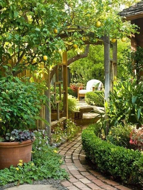 35-beautiful-patio-designs-21