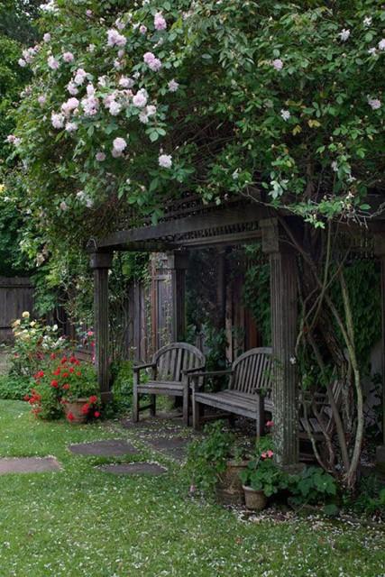 35-beautiful-patio-designs-29