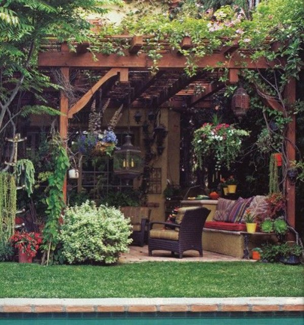 35-beautiful-patio-designs-30
