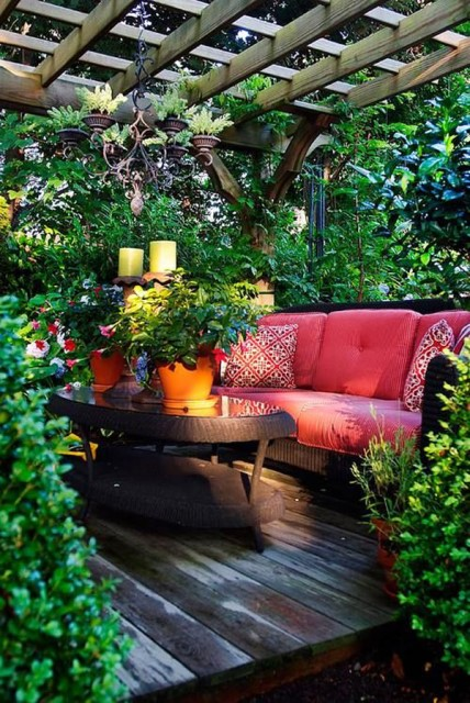 35-beautiful-patio-designs-31