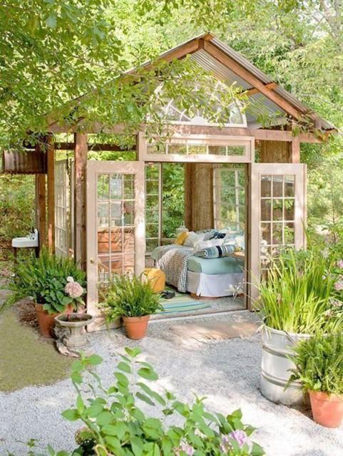 35-beautiful-patio-designs-32