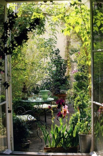 35-beautiful-patio-designs-33