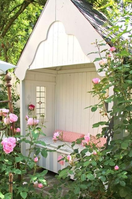 35-beautiful-patio-designs-34
