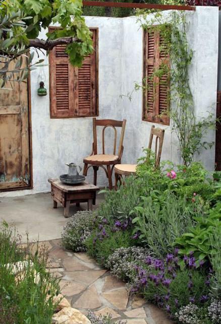 35-beautiful-patio-designs-35