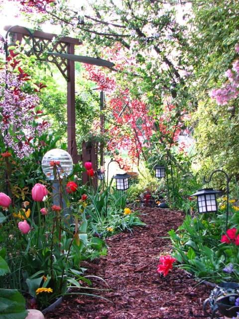 35-beautiful-patio-designs-36