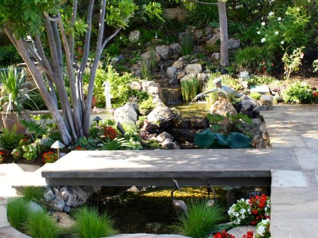 35-beautiful-patio-designs-4