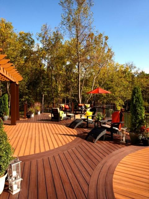 35-beautiful-patio-designs-5