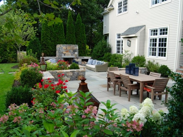 35-beautiful-patio-designs-6