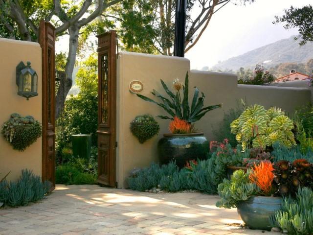 35-beautiful-patio-designs-7