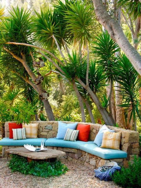 35-beautiful-patio-designs-8