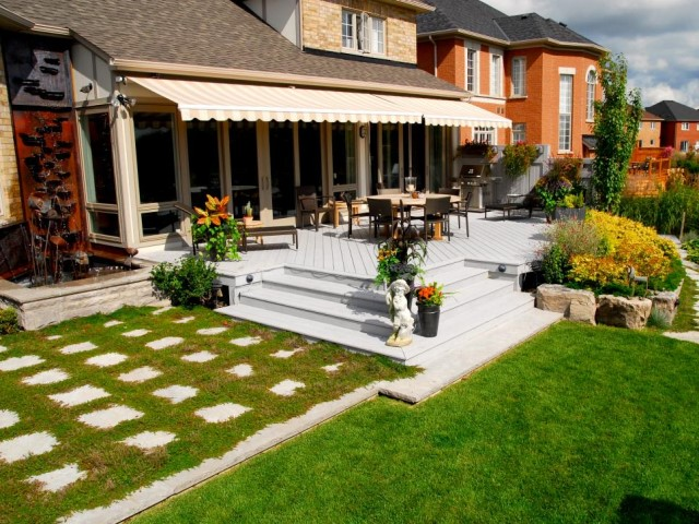 35-beautiful-patio-designs-9