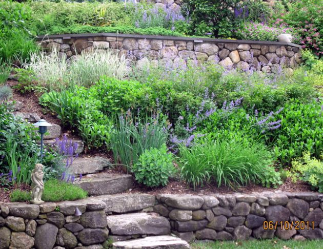 36-ideas-how-to-design-stairs-in-garden-1