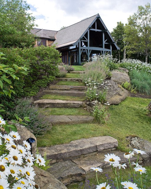 36-ideas-how-to-design-stairs-in-garden-20