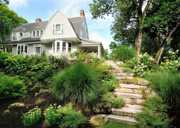36-ideas-how-to-design-stairs-in-garden-32