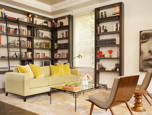 40-ideas-bookshelves-1
