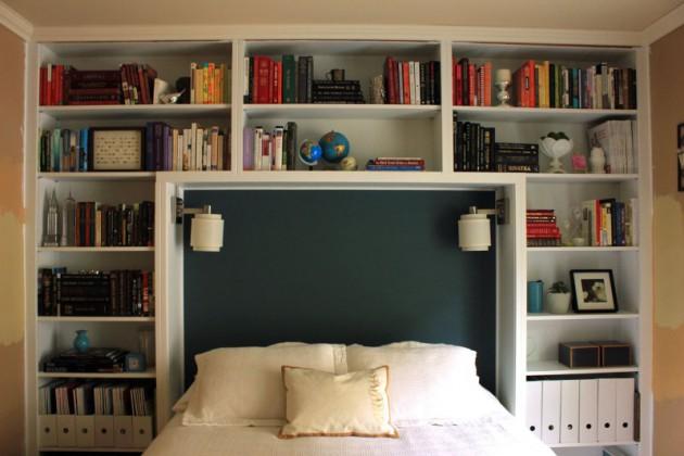 40-ideas-bookshelves-13