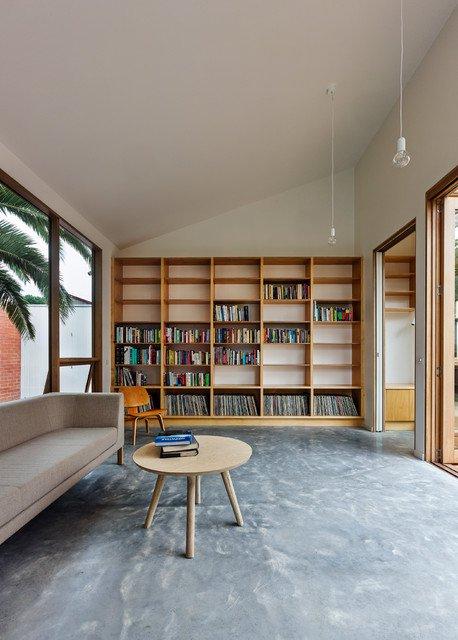 40-ideas-bookshelves-14
