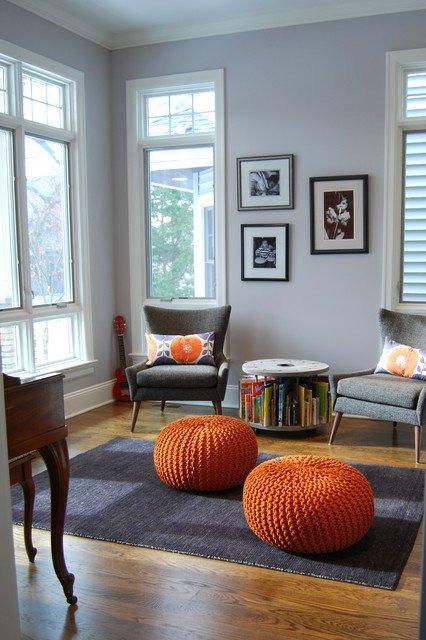 40-ideas-bookshelves-15