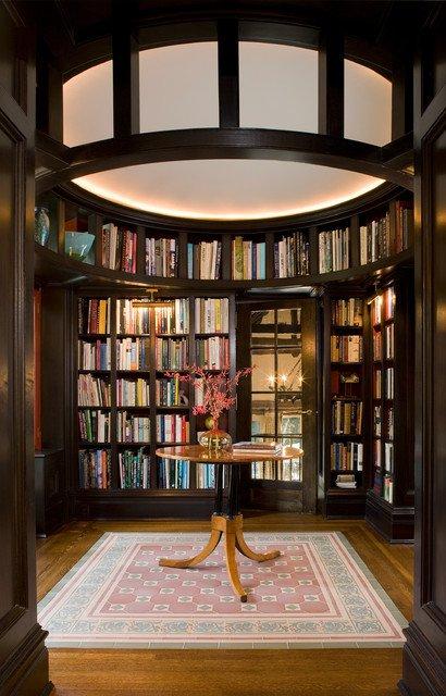 40-ideas-bookshelves-16