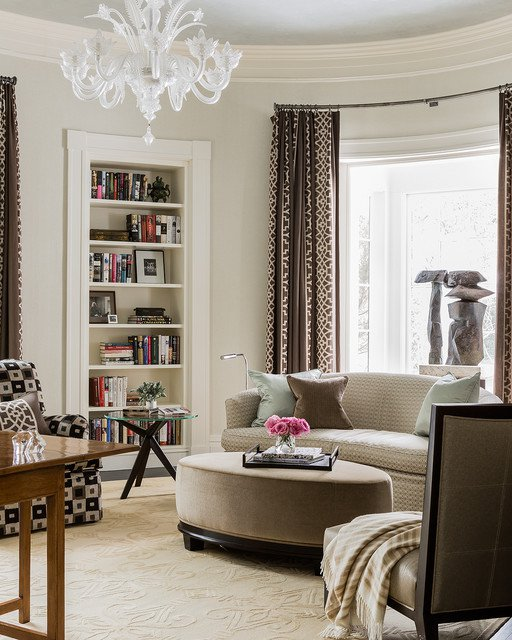 40-ideas-bookshelves-17