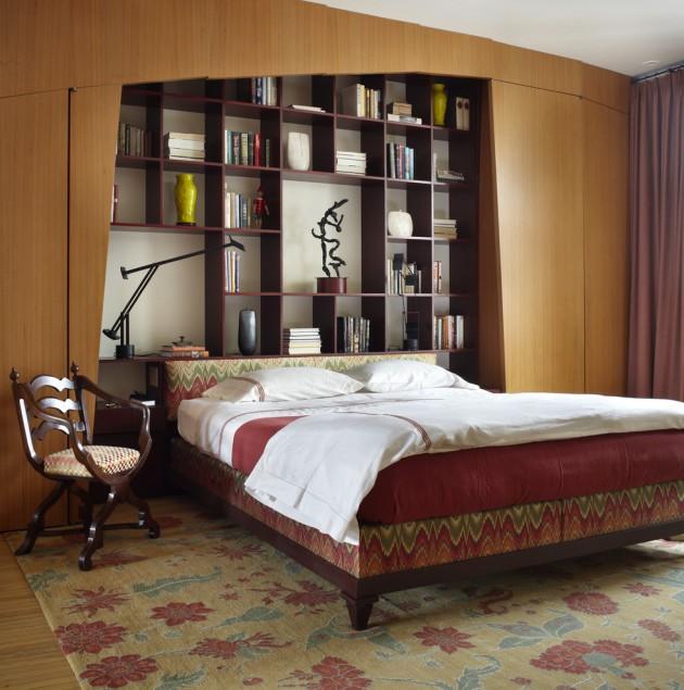 40-ideas-bookshelves-18