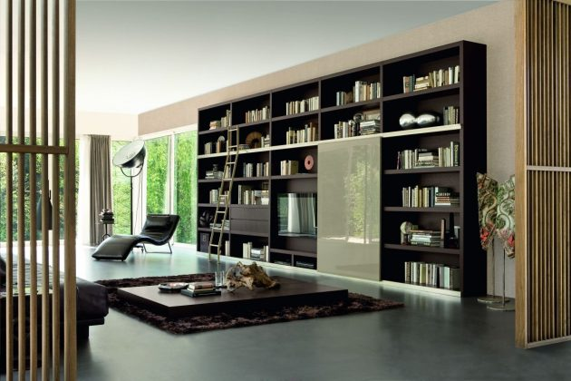 40-ideas-bookshelves-2