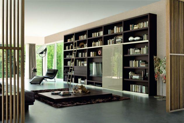 40-ideas-bookshelves-2