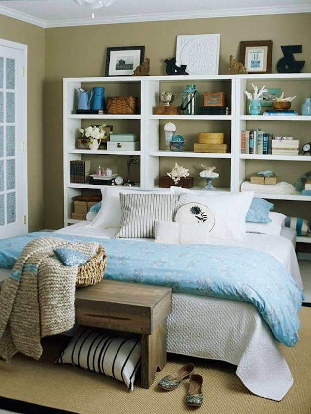 40-ideas-bookshelves-20