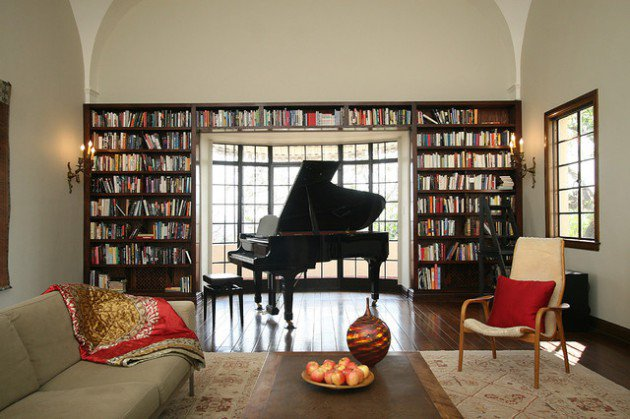 40-ideas-bookshelves-21