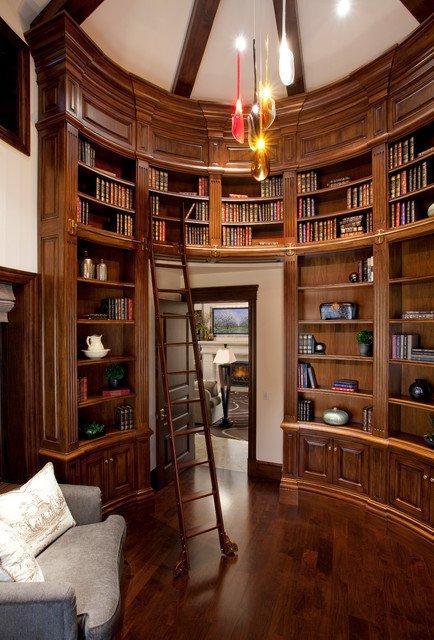 40-ideas-bookshelves-22