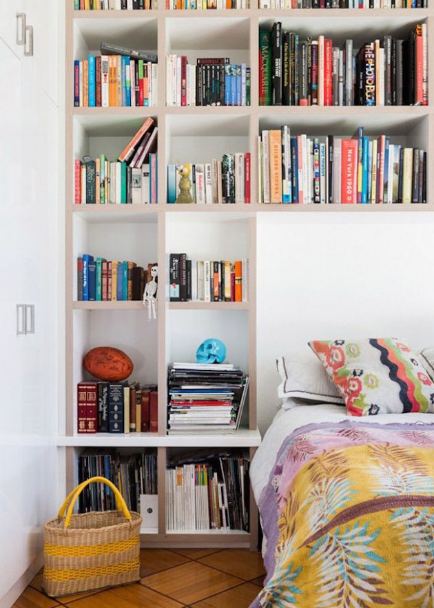 40-ideas-bookshelves-23