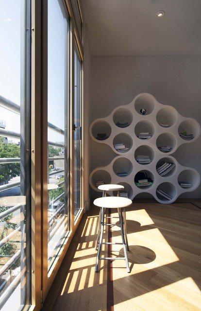 40-ideas-bookshelves-24