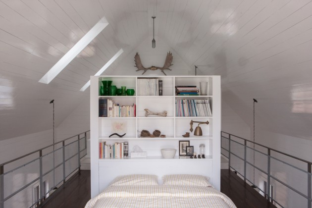 40-ideas-bookshelves-25