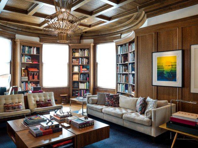 40-ideas-bookshelves-26