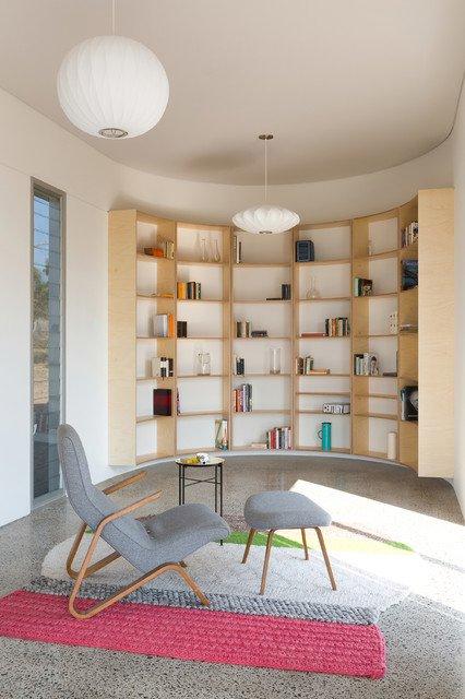 40-ideas-bookshelves-27