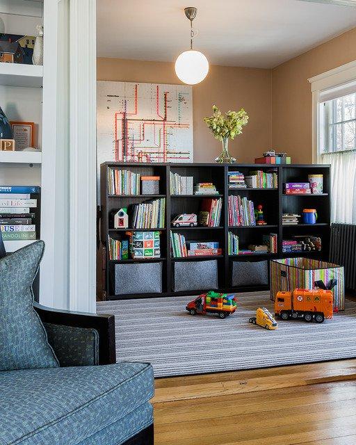 40-ideas-bookshelves-28