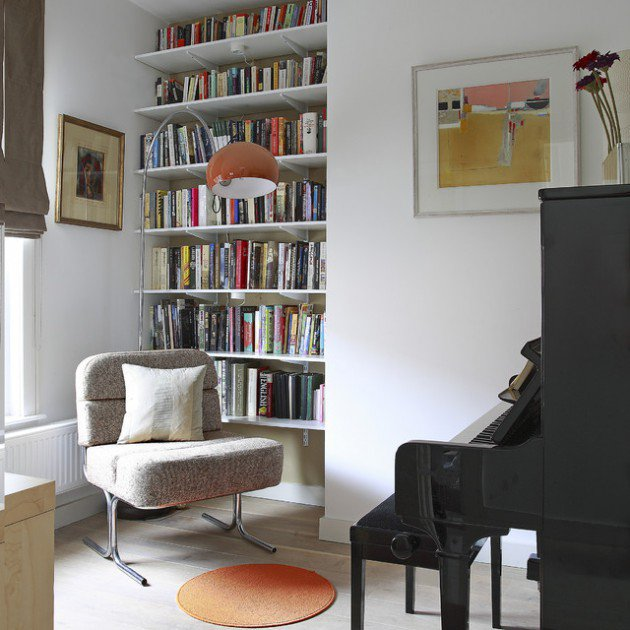 40-ideas-bookshelves-29