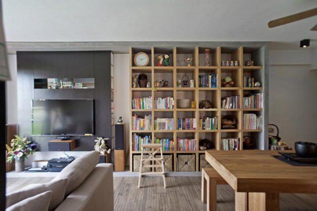 40-ideas-bookshelves-3