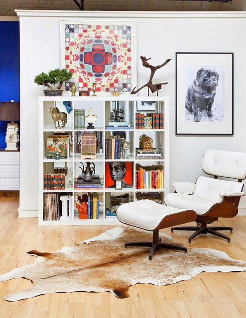 40-ideas-bookshelves-30