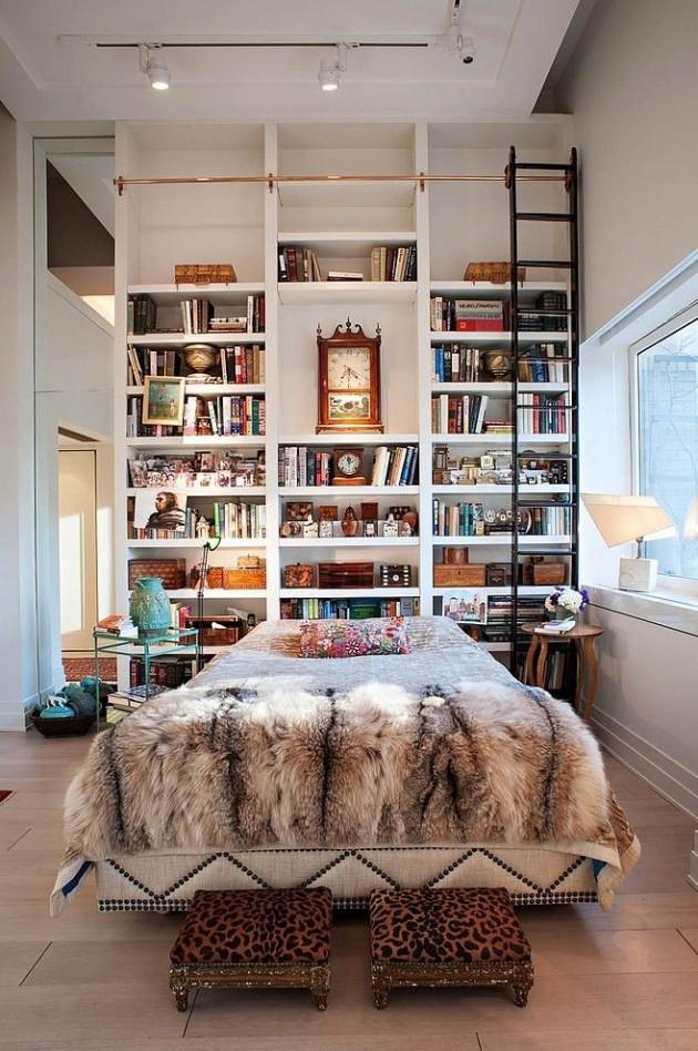 40-ideas-bookshelves-31