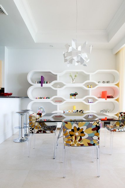 40-ideas-bookshelves-33