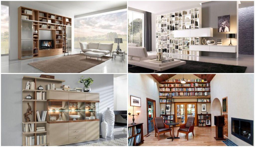 40-ideas-bookshelves-34