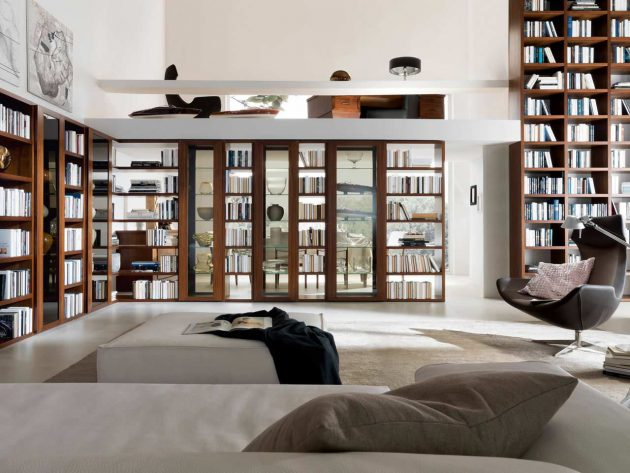 40-ideas-bookshelves-35