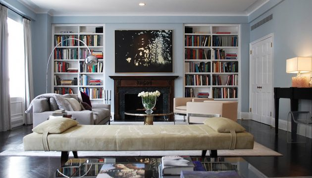 40-ideas-bookshelves-36