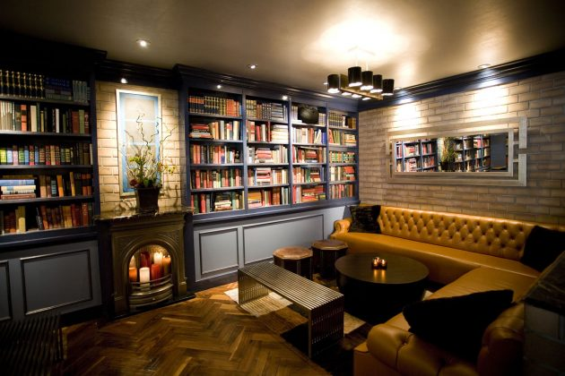 40-ideas-bookshelves-37