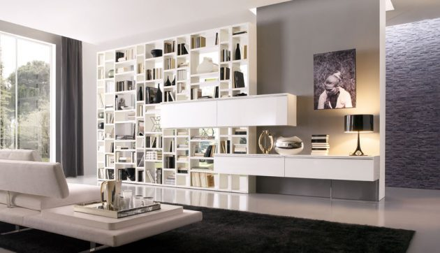 40-ideas-bookshelves-38
