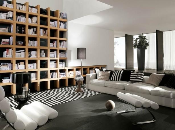 40-ideas-bookshelves-39