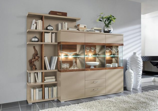40-ideas-bookshelves-4