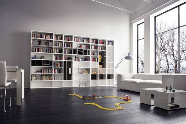 40-ideas-bookshelves-5