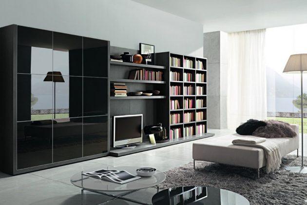 40-ideas-bookshelves-6